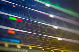 Comparable Bonds Benchmark – CBB