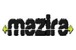 Mazira