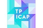 TP ICAP