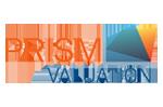 Prism Valuation