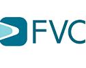 FVC_Logo_home